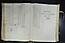 folio 1 091n