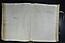 folio 1 092n