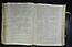 folio 1 095n