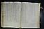 folio 1 097n