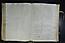 folio 1 099n