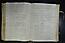 folio 1 100n