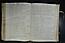 folio 1 101n