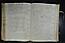 folio 1 102n