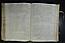 folio 1 103n