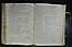 folio 1 104n