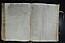 folio 1 105n