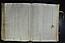 folio 1 106n
