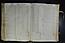 folio 1 107n