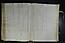 folio 1 108n