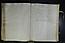 folio 1 109n