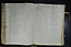 folio 1 110n