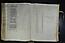 folio 1 111n