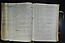 folio 1 113n