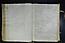 folio 1 115n