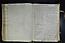 folio 2 001