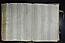 folio 2 033