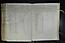 folio 2 041n