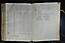 folio 2 044n