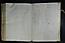 folio 2 045n