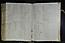 folio 2 046n