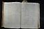 folio n058