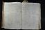 folio n060