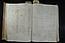 folio n128