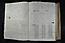 folio n007
