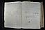 folio n035