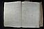 folio n050