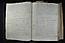 folio n053