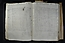 folio n076
