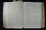 folio n150