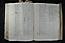 folio n204