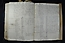 folio n217