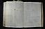 folio n227