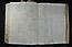 folio n231