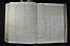 folio n234