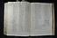 folio n240
