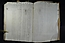 folio n270