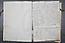 folio n16 - 1840