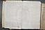 folio 014n