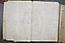 folio 015n