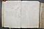 folio 019n - 1820