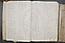 folio 020n