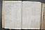 folio 030n - 1822