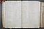 folio 036n