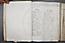 folio 038n - 1824