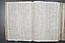 folio 048n